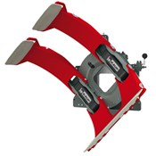 T458-2 Rotating Roll Clamp