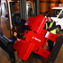 Top Safety Accreditation for B&B Attachments